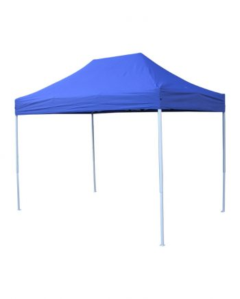 Carpa Plegable 2x3 de Acero