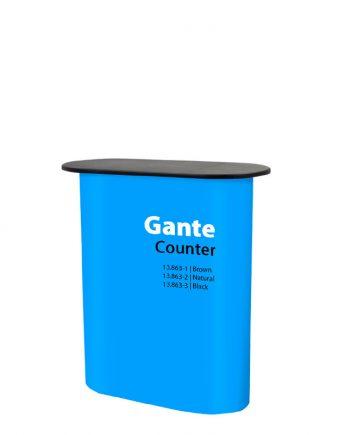 Mostrador Promocional Gante 01