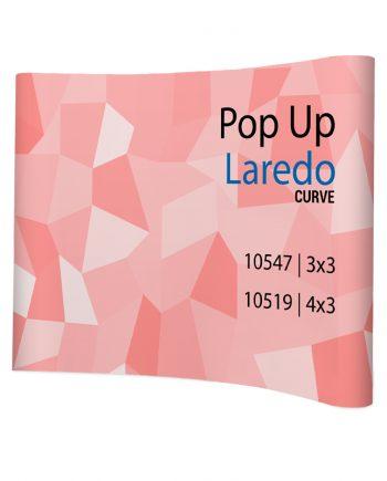Pop-Up Magnético Curvo Laredo_01