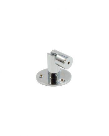 Topo Epsilon para Cable Kit de Tecto/Parede
