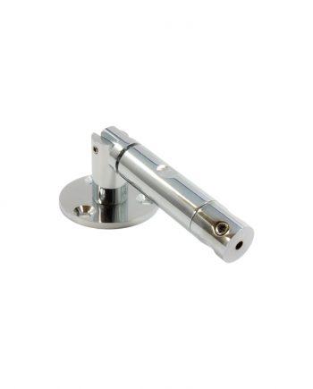 Topo Epsilon para Cable Kit de Chão/Parede