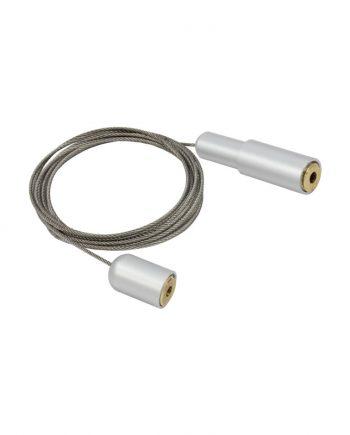 Kit Tensor Omega para Cable Kit