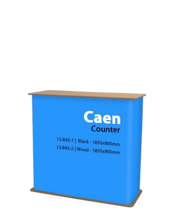 Mostrador_Promocional_Caen