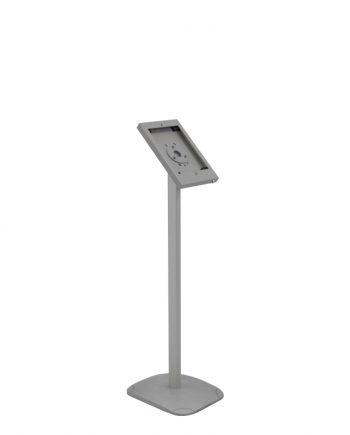 Suporte para Tablet Metálico com pé 360º